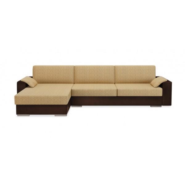Релоти 3400 угловой диван