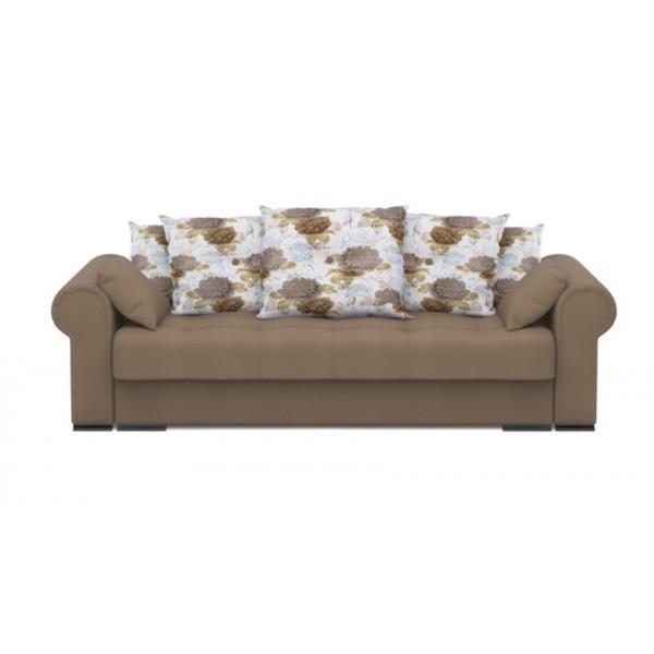 Николетти Классик диван