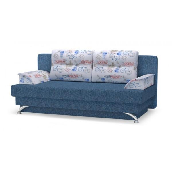 Лагуна М1 диван