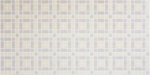 Декоративные стеновые панели ПВХ (Мозаика)