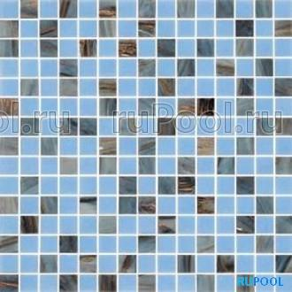 Мозаика стеклянная JC 229