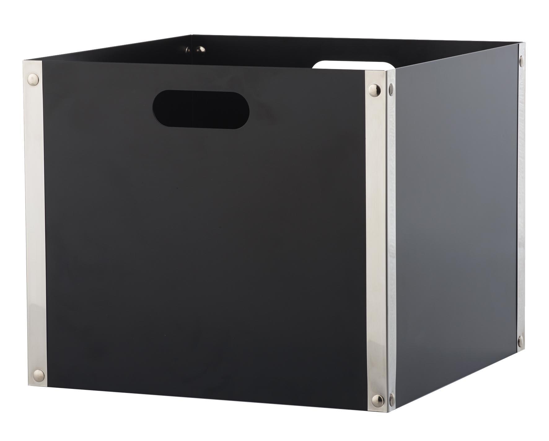 Корзина для дров (модель К31)