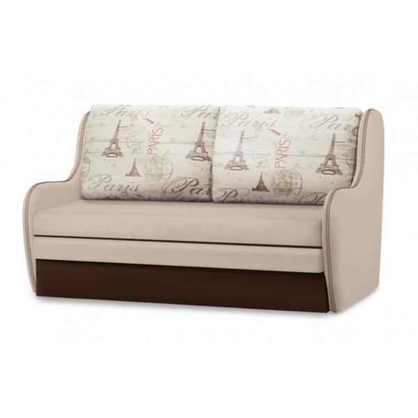 Юниор диван-кровать
