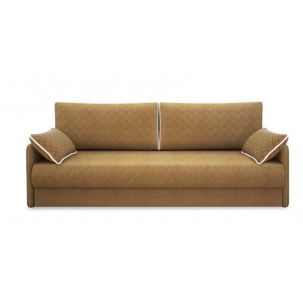 Санта диван