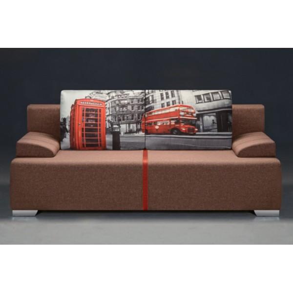 Сити диван