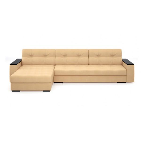 Николетти угловой диван