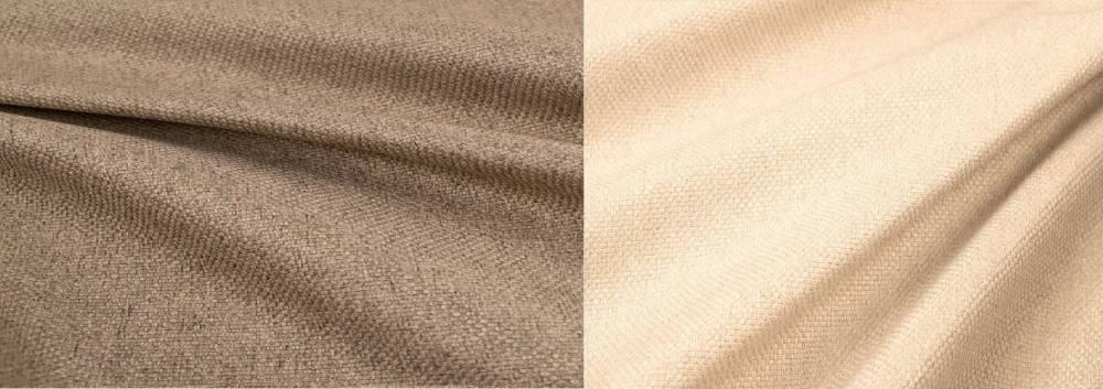 Скандинавия 3 Браво крем+лайт коричневый