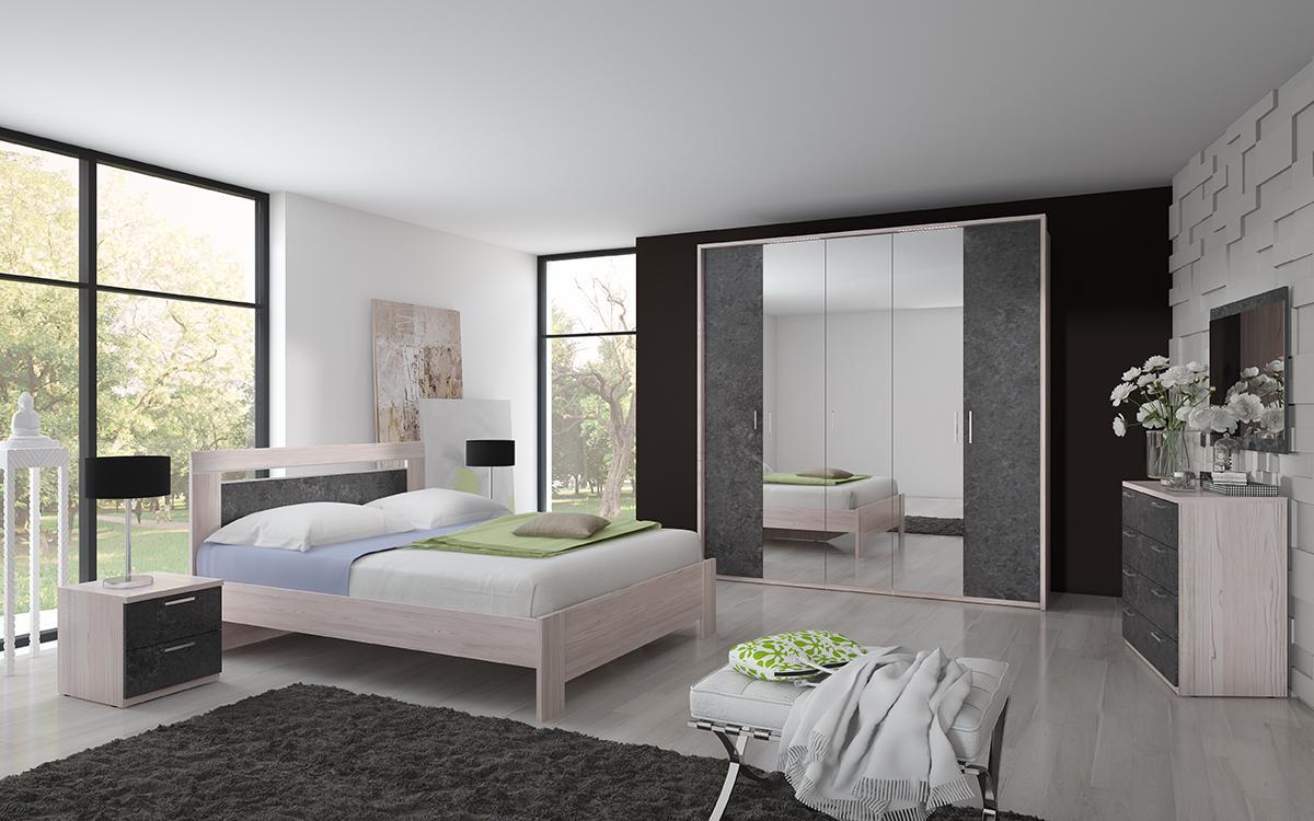 """Спальня """"Rimini Grace"""""""