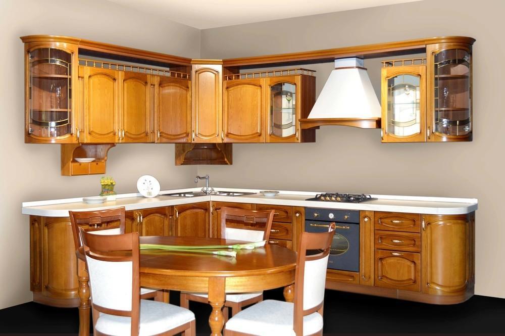 Кухонный гарнитур Verbena