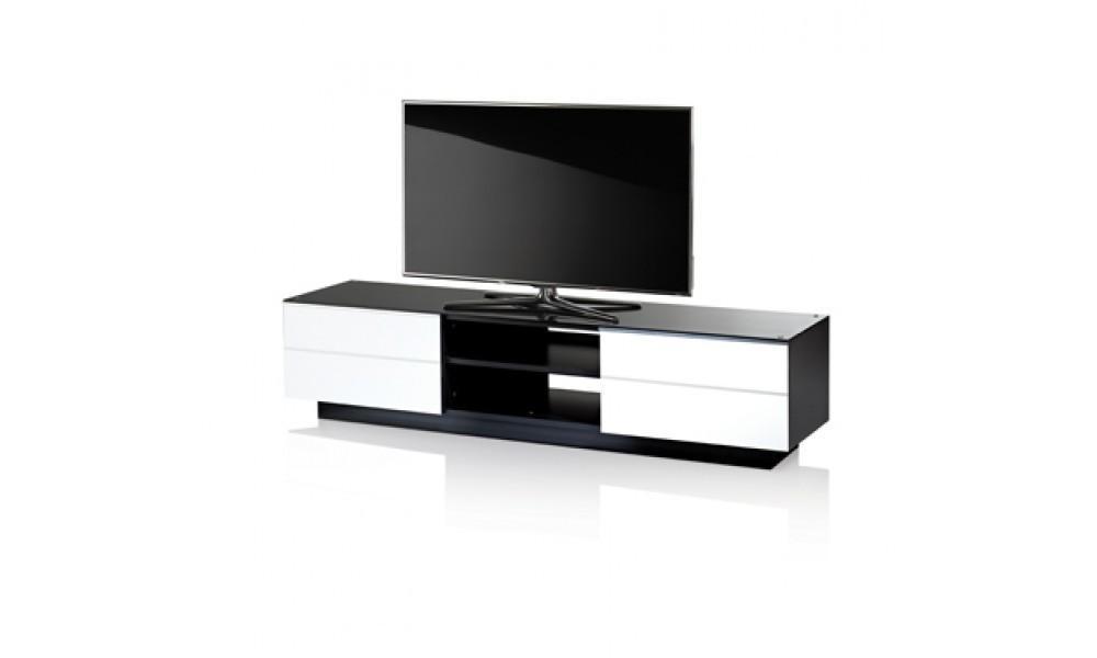 Подставка под TV GS-180