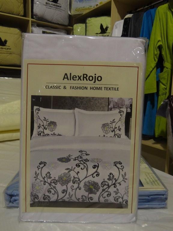 Постельное белье AlexRojo