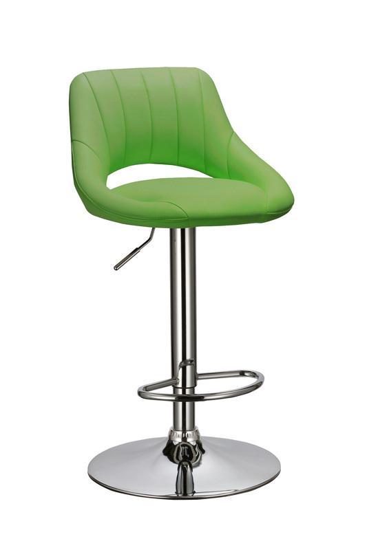 Барный стул 521