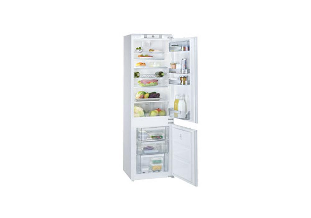 Холодильник fcb 320/e anfi