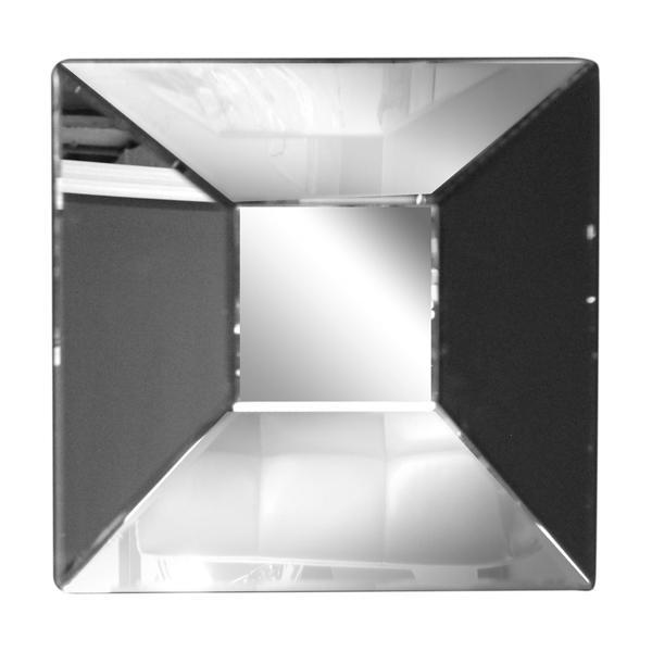 Зеркало1361