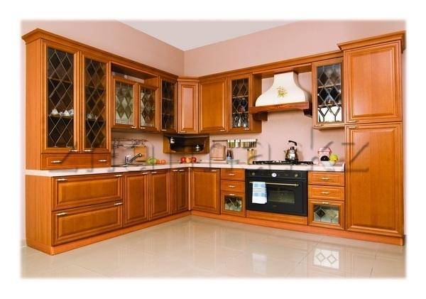 "Кухня ""Antonella"""