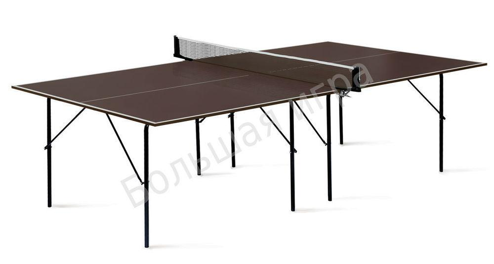 "Теннисный стол ""Start Line Hobby"""