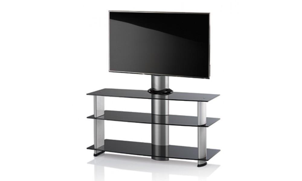 Подставка под TV PS-B-120