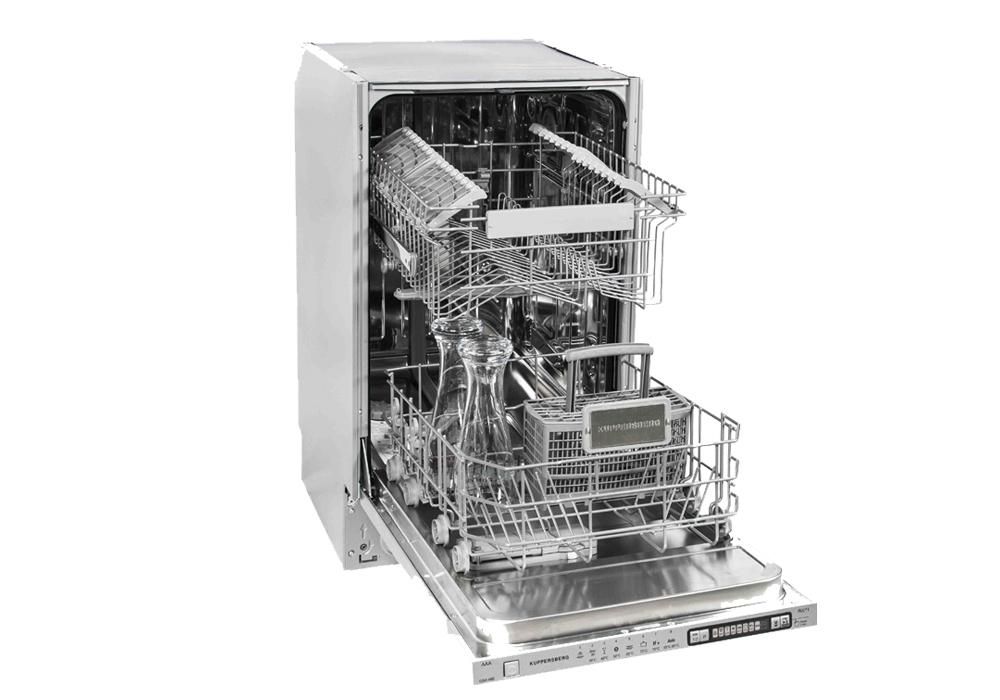 Посудомоечная машина gsА 489