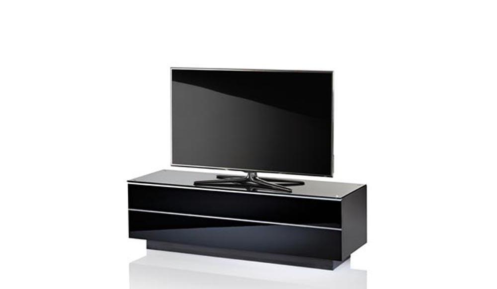 Подставка под TV G-S-135