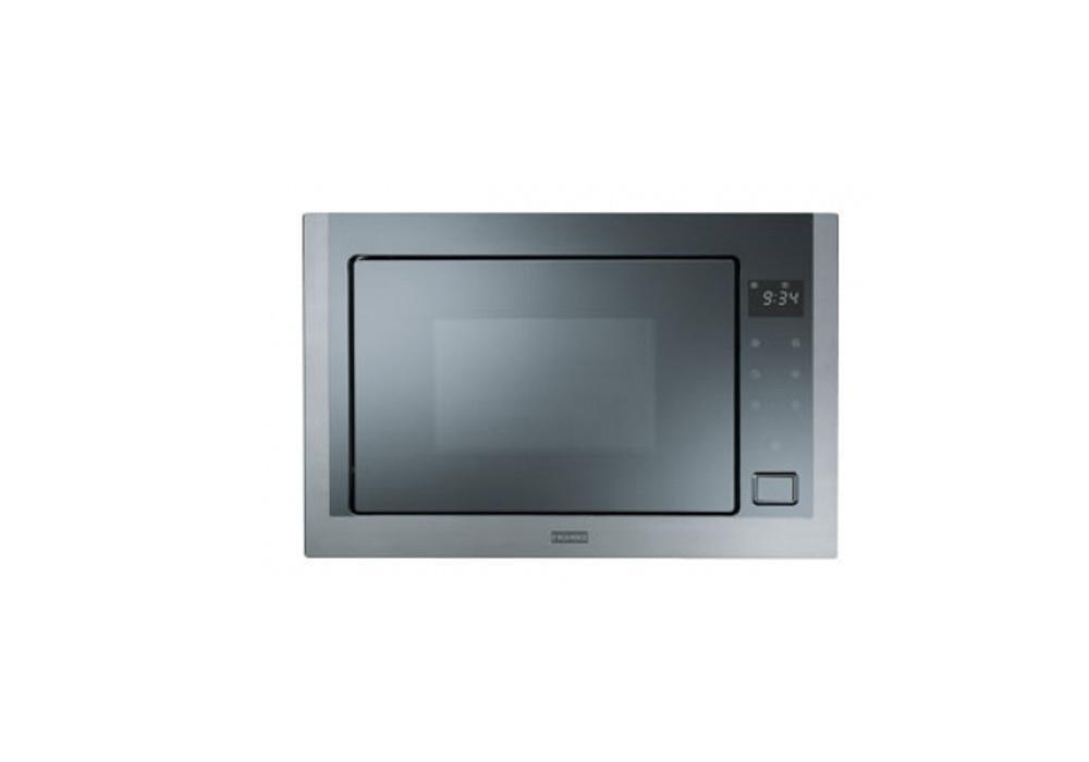 Микроволновая печь fmw 250 cs2 g