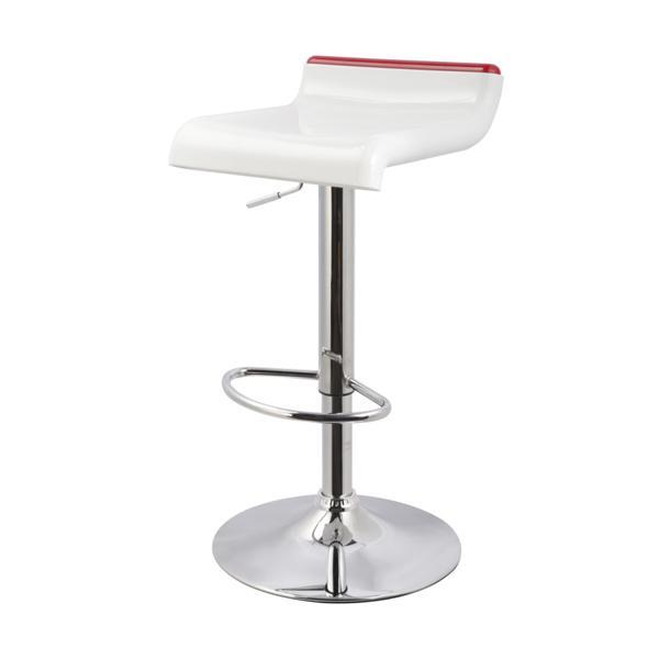 Барный стул 138_1