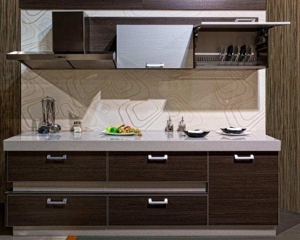 Кухонный гарнитур Симона 2