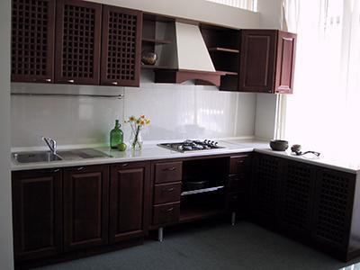 "Кухня ""Narciso"""