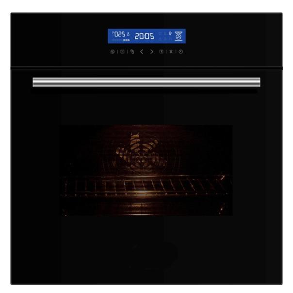 Духовой шкаф slov02609bl