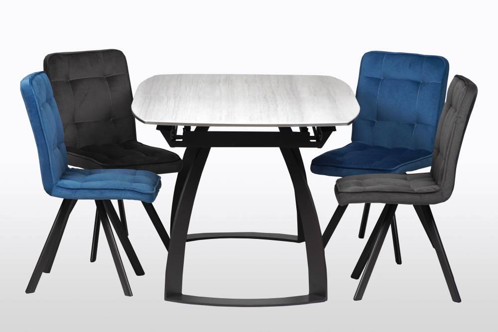 """Комплект """"Стол+стулья"""""""