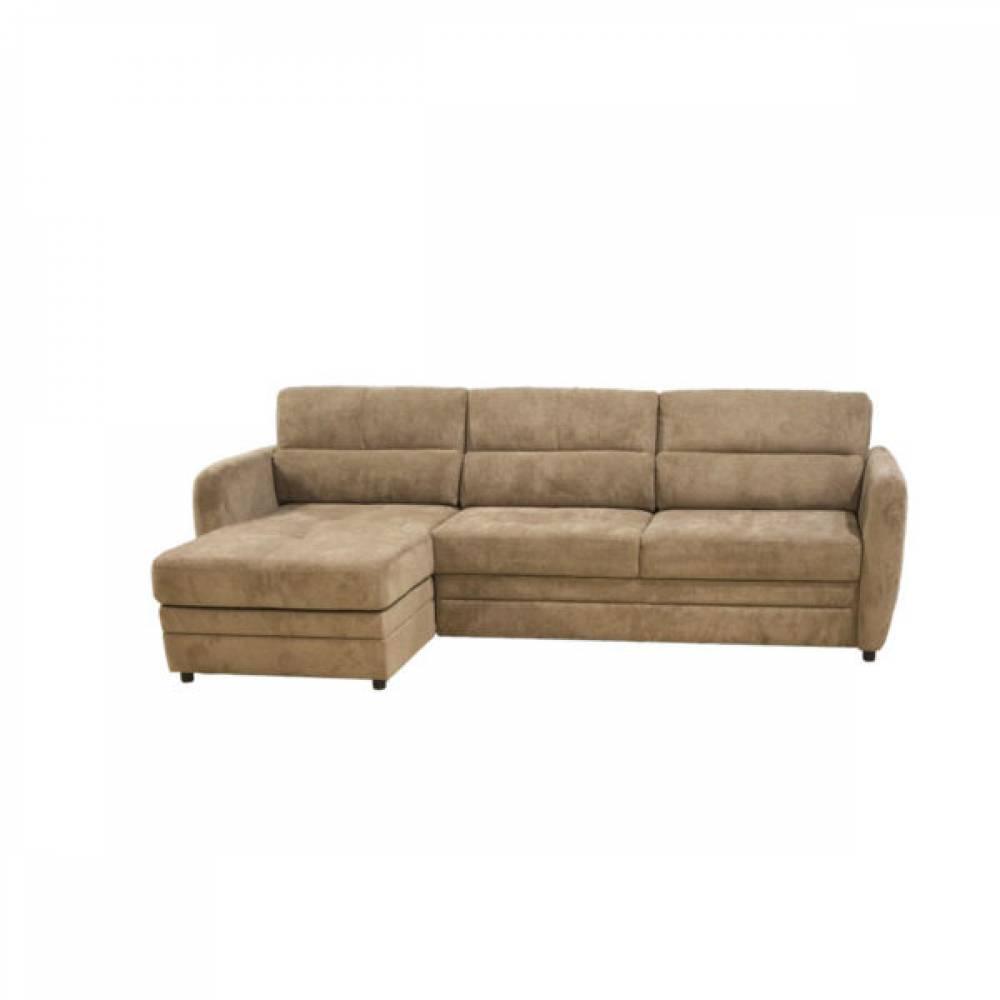 "Угловой диван ""Tallin"""