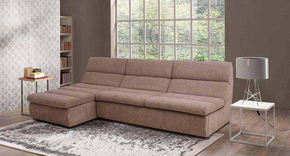 """Угловой диван """"Сиэтл"""""""