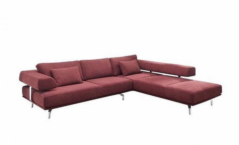 """Угловой диван """"Поло"""""""