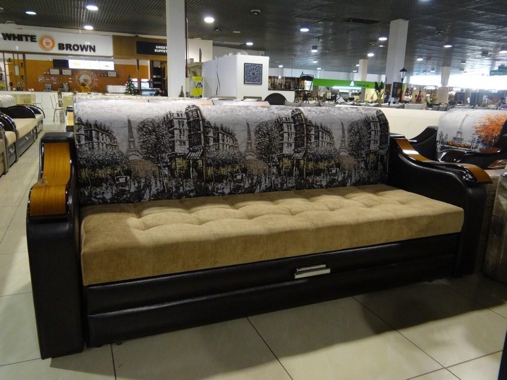 "Комплект диван ""Лидер-9"""