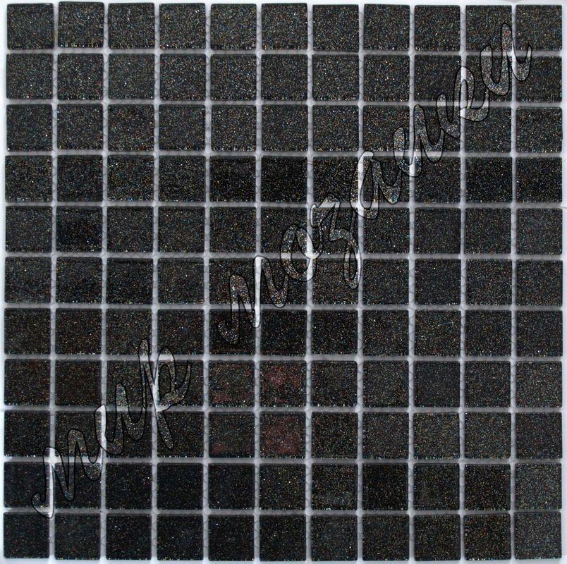 Мозаика V027