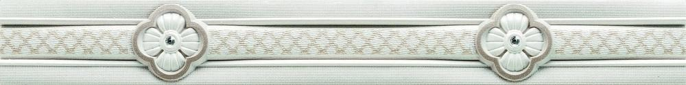 коллекция NOBLE керамическая плитка