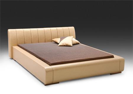 Кровать Флоренция 3