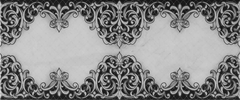 коллекция CRYSTAL керамическая плитка