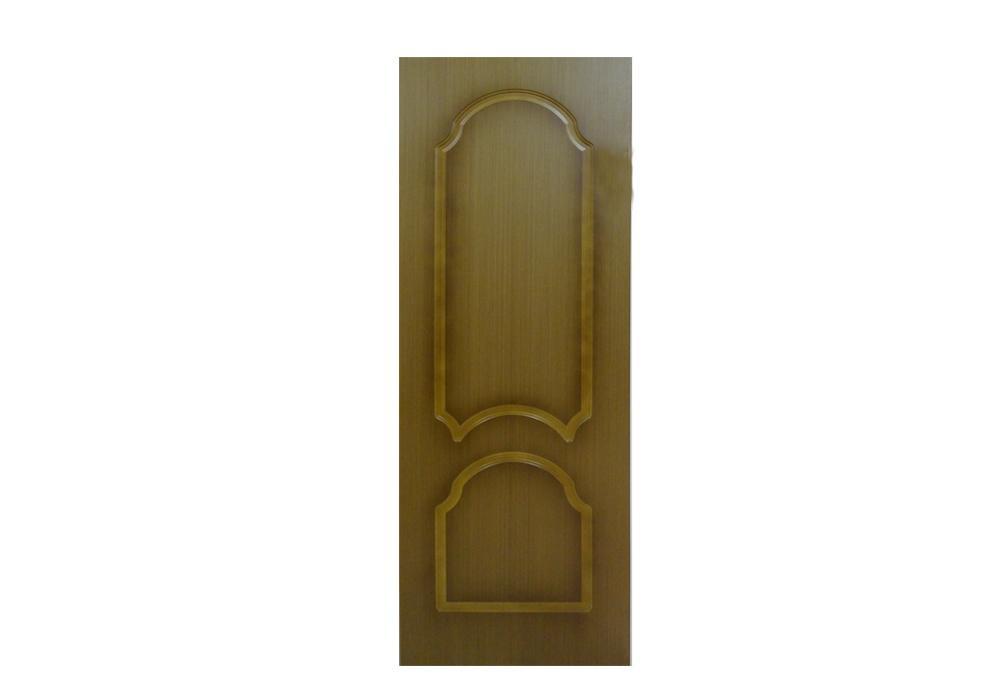 Дверь межкомнатная Кристал