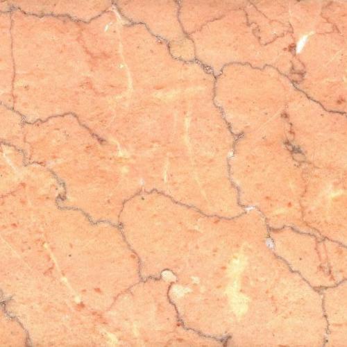 Мрамор «rossa valencia»
