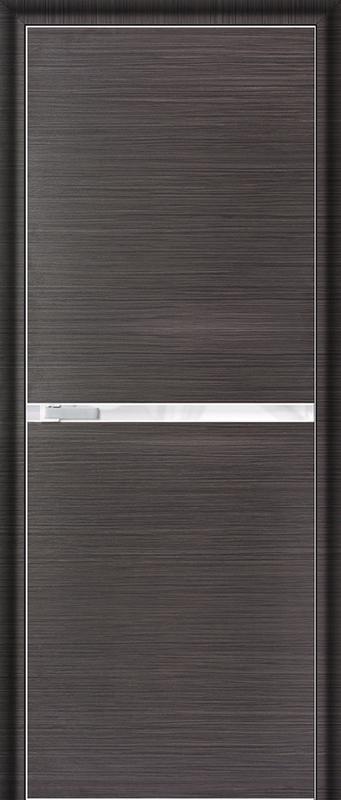 Дверь межкомнатная 11D