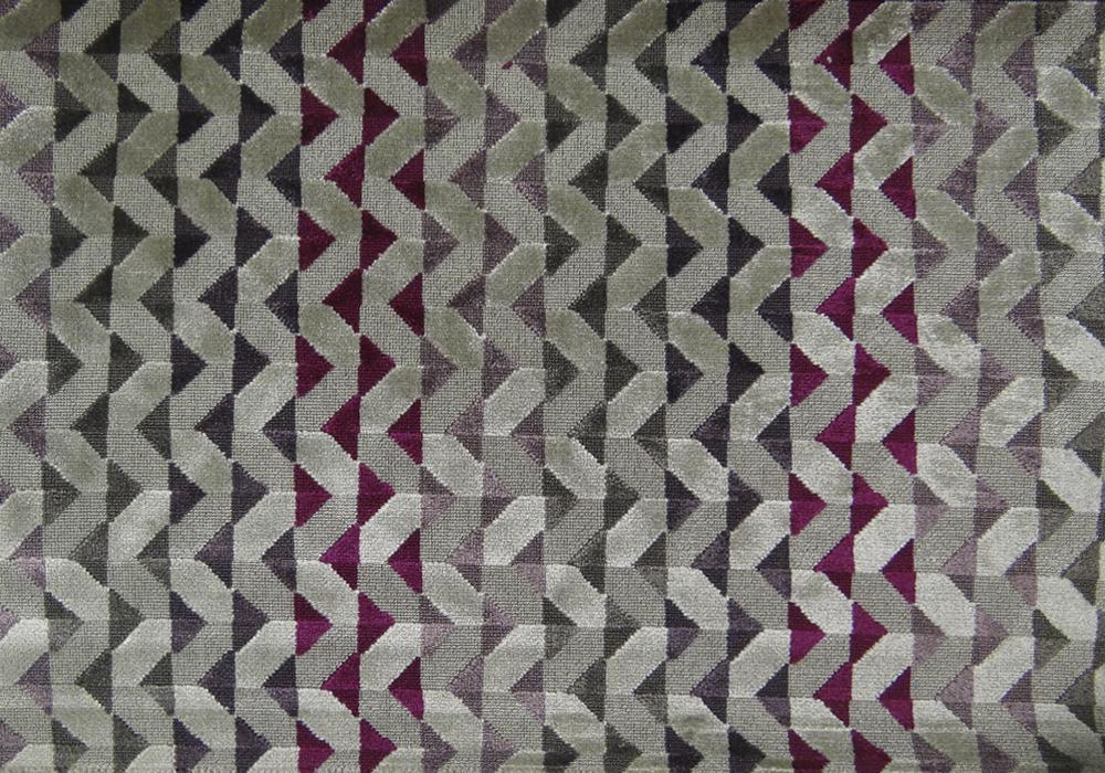 Ткань портьерная Casamance