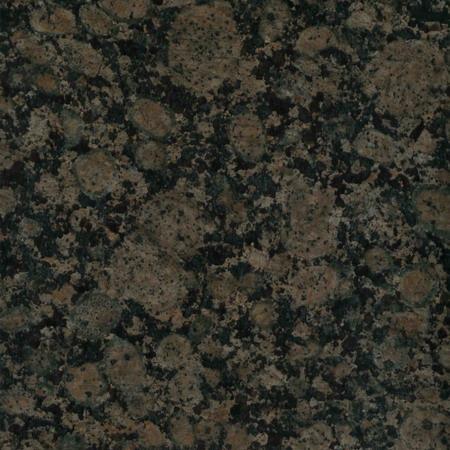 Гранит «Baltic brown»