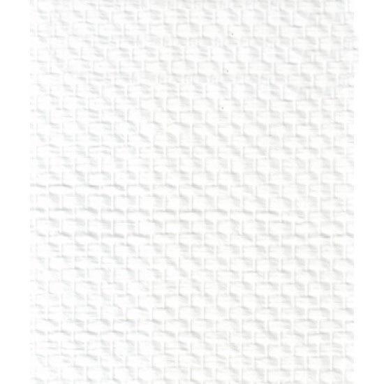 Стеклообои 117-1b крупная рогожка