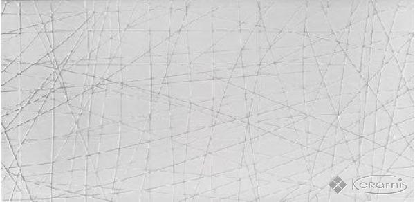 коллекция ARDESIA NEW керамическая плитка