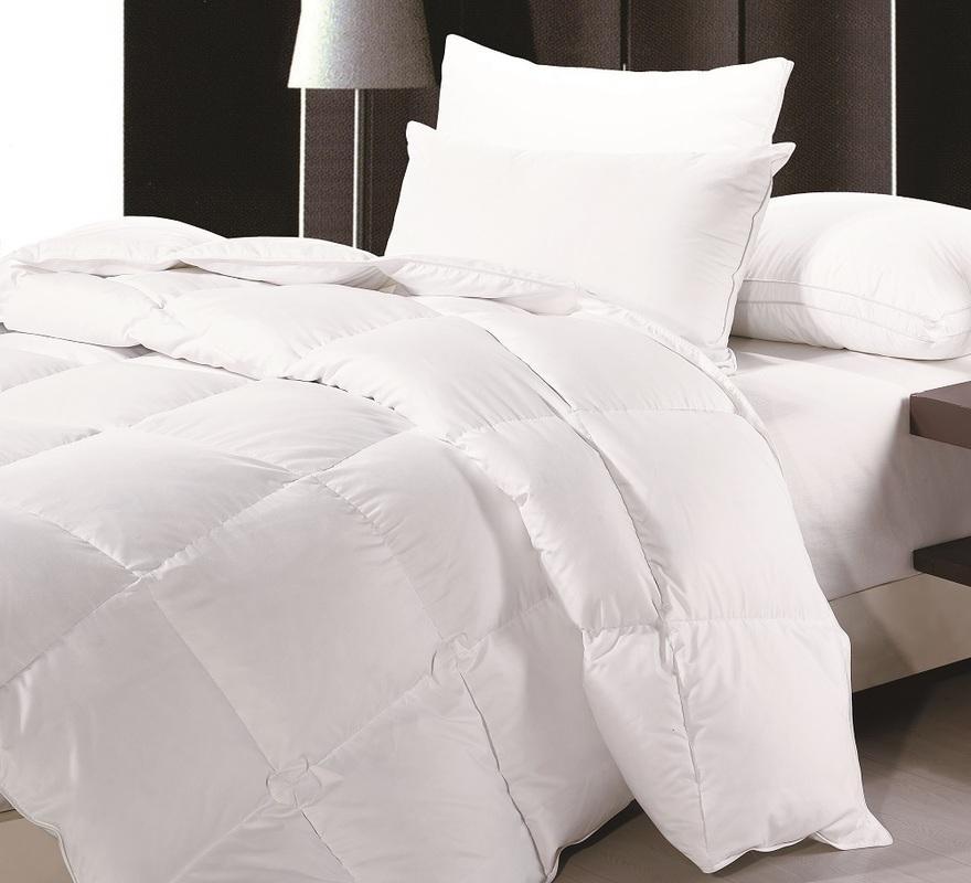 Одеяло микрофибра