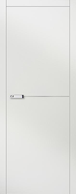 Дверь межкомнатная 12VG