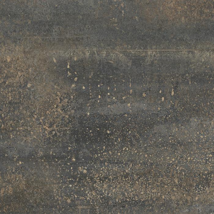 Кафельная плитка Graphite