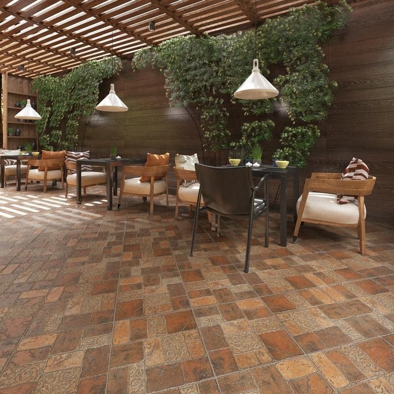Кафельная плитка Medici