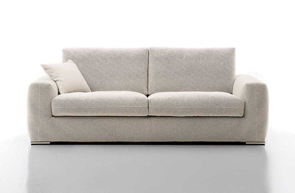"""Комплект мебели """"WILD"""""""