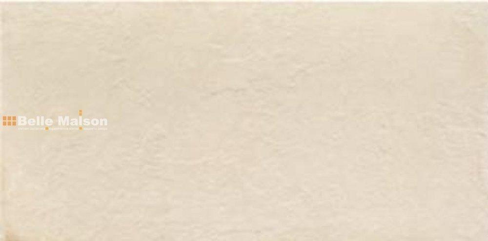 Кафельная плитка 4206 Crema